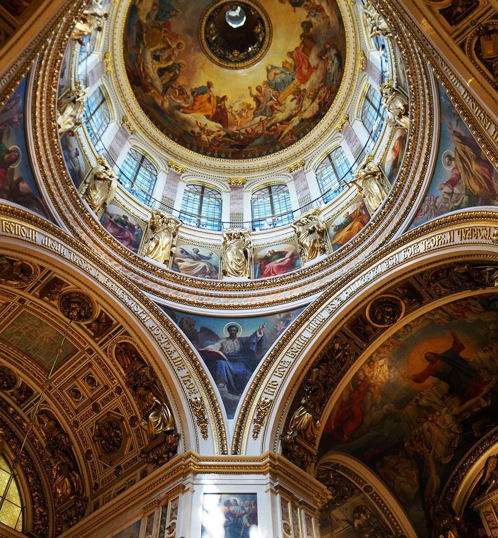 cattedrale-di-sant-isacco-russia-matrimonio