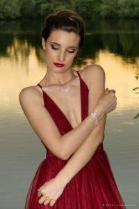 wedding-rosso-verona-orazio-sciuto