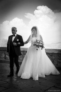 foto-matrimonio-verona-emozionale