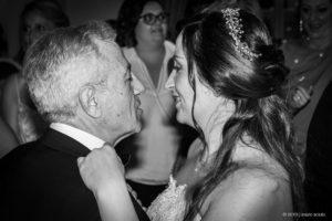 matrimonio-vicenza-fotografo