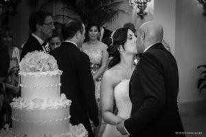 matrimonio-verona-fotografo