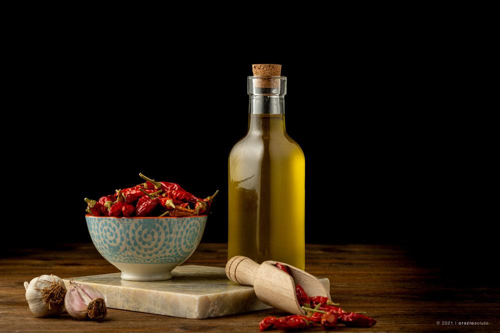 aglio-olio-peperoncino-food-photo-verona